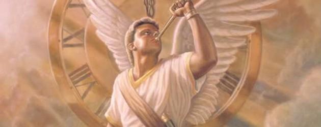 angel_blowing_trumpet1